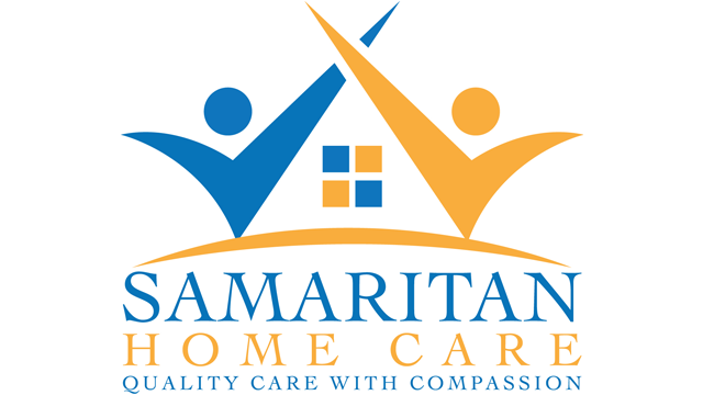 Samaritan Home Care